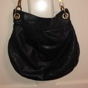 Marc By Marc Jacobs Bags - Used | Marc by Marc Jacobs Classic Q Hillier Hobo